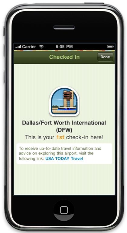 Dallas dating företag kostnad